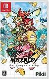 Wonder Boy: The Dragon's Trap (【パッケージ版購入特典】20ページに及ぶ取り扱い説明書&リザードマンのキーストラップ&リバーシブルジャケット 同梱)