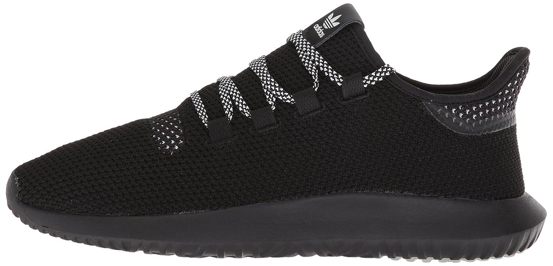 Adidas Originals Ombra Tubolare Scarpe Ck Uomo q9C5z6hFtv