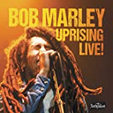 Uprising Live! (2CD+DVD) [(+2CD)]