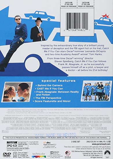catch me if you can full movie free download in tamil