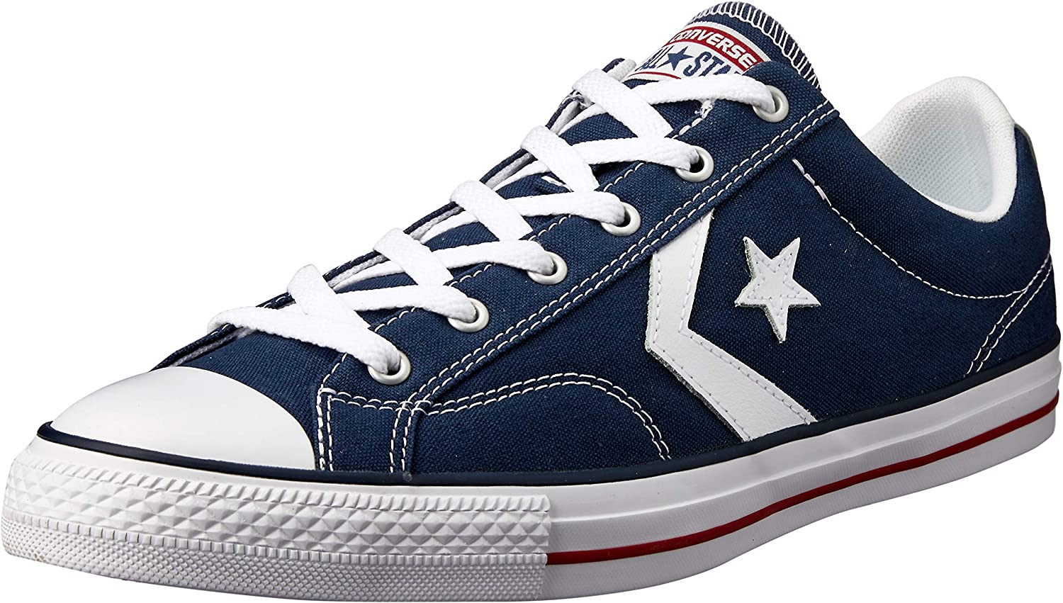 Converse Star Player Ox Mens Trainers