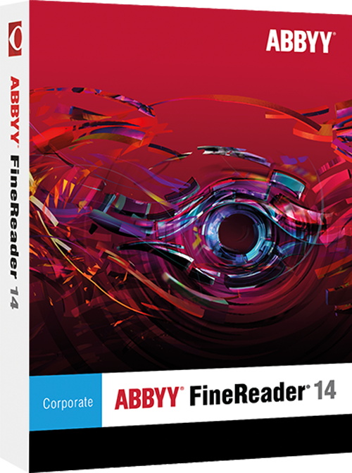ABBYY-FineReader-14-Corporate-for-PC-Download