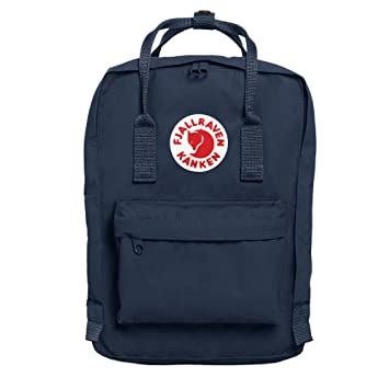 1a596a069fb Fjallraven Kanken Laptop Backpack - Royal blue, One Size: Amazon.co ...