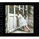 Violent Femmes - Edition remasterisée 26 bonus tracks (demos - Live - B Sides)