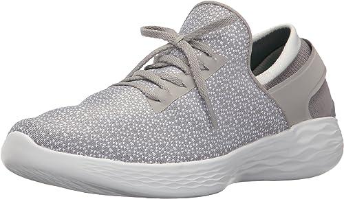 Skechers Women's You-Inspire Shoes