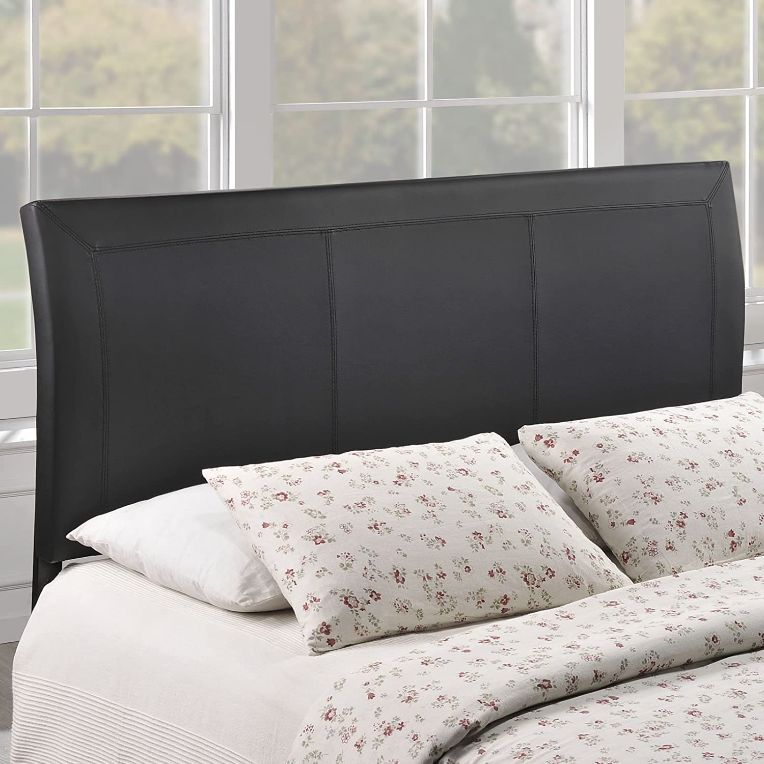 bedroom size upholstered large king head beds frame luxury for queen of canada furniture headboard tall headboards bed elegant