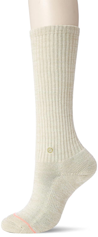 Stance Women's Solange Socks W756D17SOL-CRM-S-A