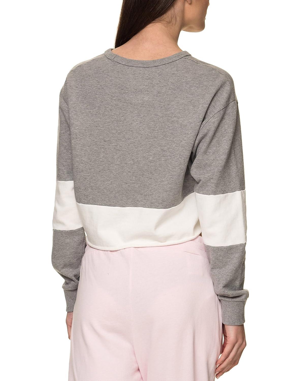 ... Franklin Sweatshirt   Marshall Wouomo -bianca Sweatshirt Franklin  1ff4dd ... 850c7d0b2fb0