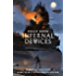 Infernal Devices (Predator Cities Book 3)