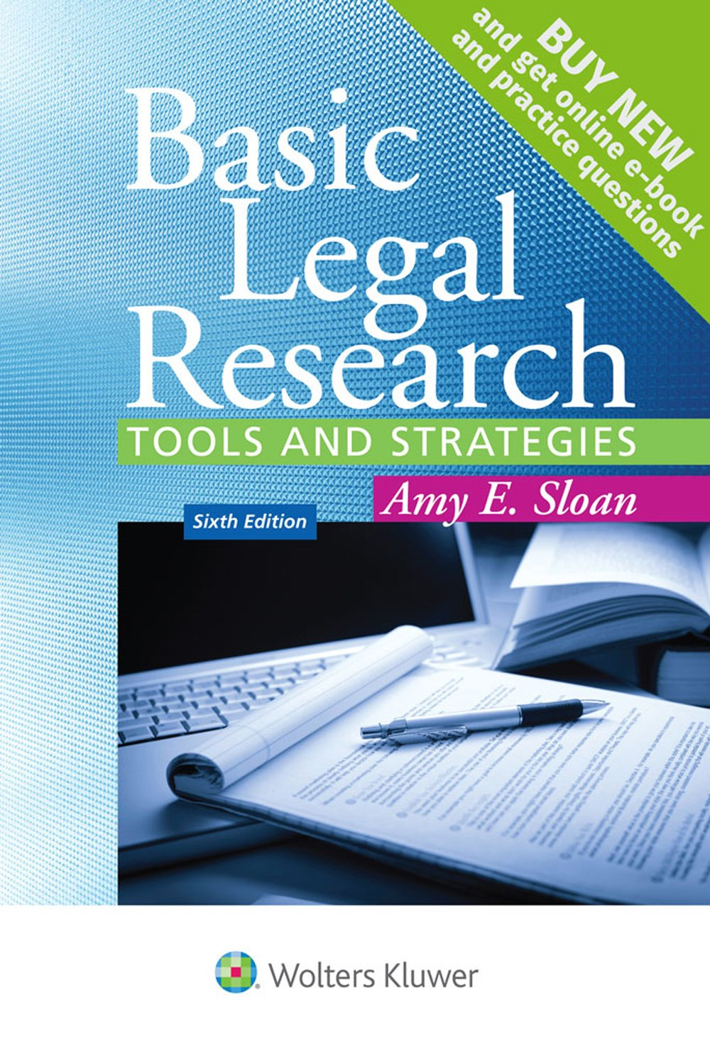 how to start and build a law practice sixth edition