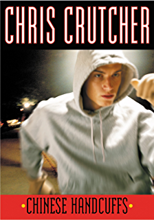 Running loose ebook chris crutcher amazon kindle store chinese handcuffs fandeluxe Document
