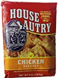 House Autry Chicken Breader 2 Lbs