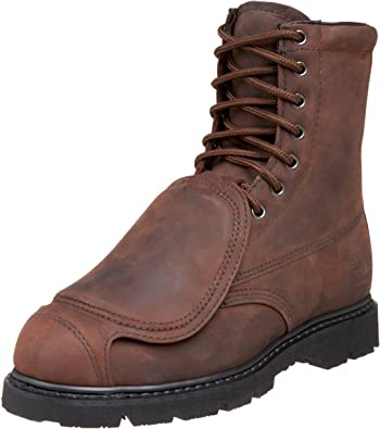 WORX by Red Wing Shoes Men's 5489
