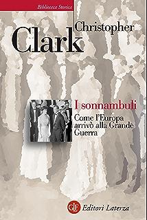 narrativa italian edition Ebook
