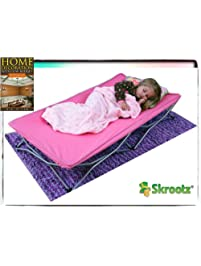 Amazon Com Travel Beds Baby Products