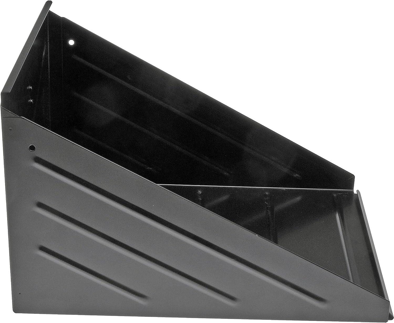 Dorman 242-5526 Battery Box Cover Assembly
