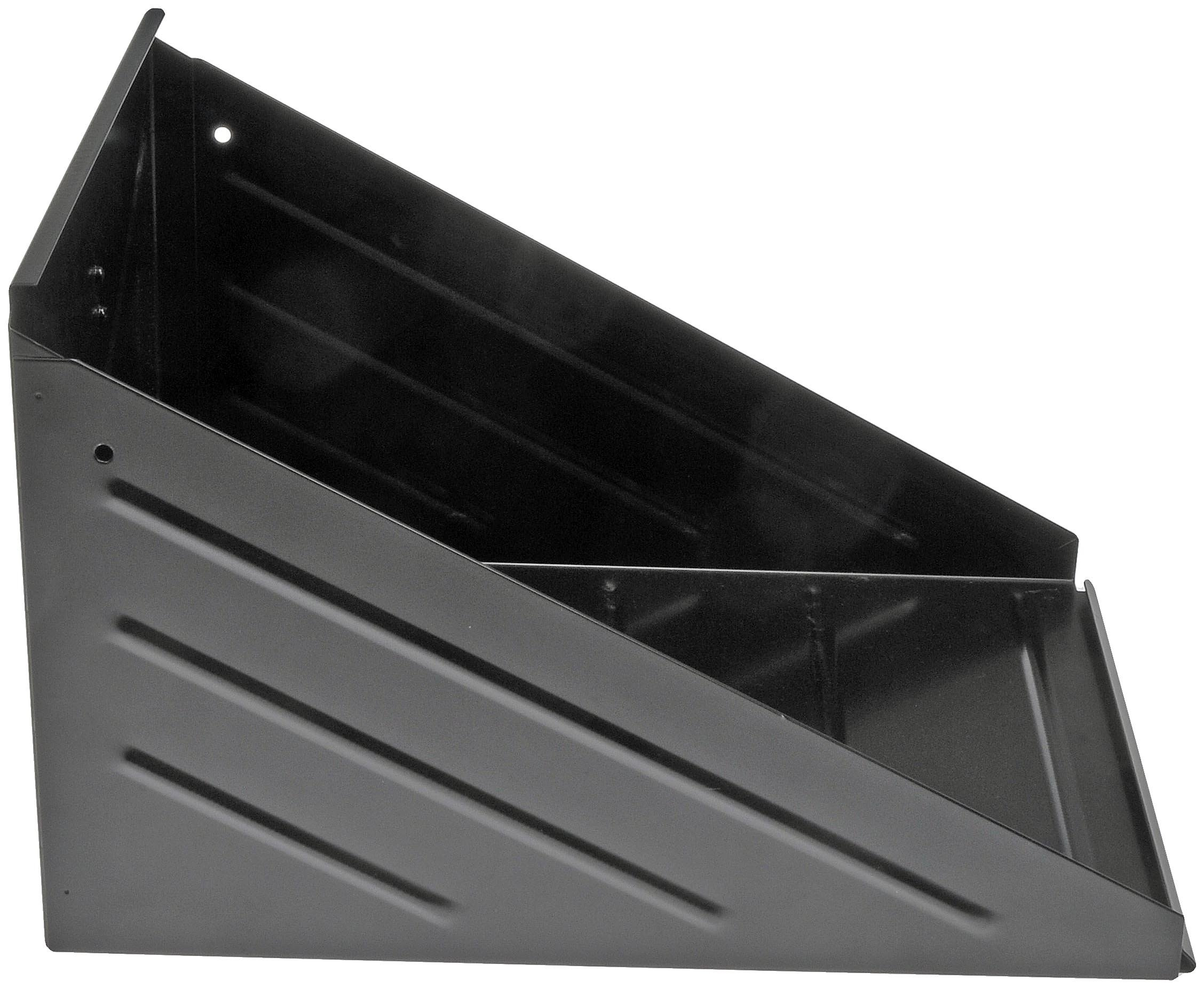 Dorman 242-5526 Battery Box Cover Assembly by Dorman (Image #3)