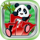 A China Wild Panda-s Best Video Slot-s Vegas Incredible BIG Jackpot Play Max-Bet & Real Win Super-Casino Bonuses