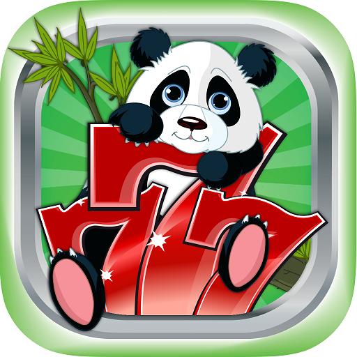 A China Wild Panda-s Best Video