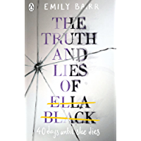 The Truth and Lies of Ella Black (English Edition)