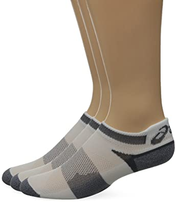ASICS Unisex Quick Lyte Coussin Simple Lyte Tab Socks Quick Coussin (3 paires) , Blanc 5e7c9f2 - alleyblooz.info