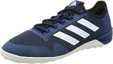 adidas Ace Tango 17.2 in, Chaussures de Futsal Homme