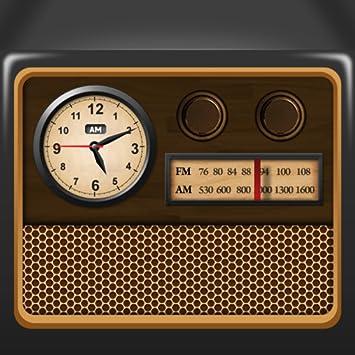Tamil Fm Radios - Online