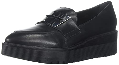 LFL by Lust for EU/8US Life Mocasín Mujeres Talla 39 EU/8US for 088eeb