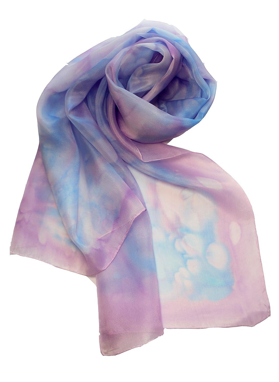 e448f70c9ab72 Silk scarf for women