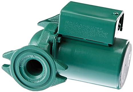 taco f cast iron circulator hp water pump accessories taco 007 f5 cast iron circulator 1 25 hp