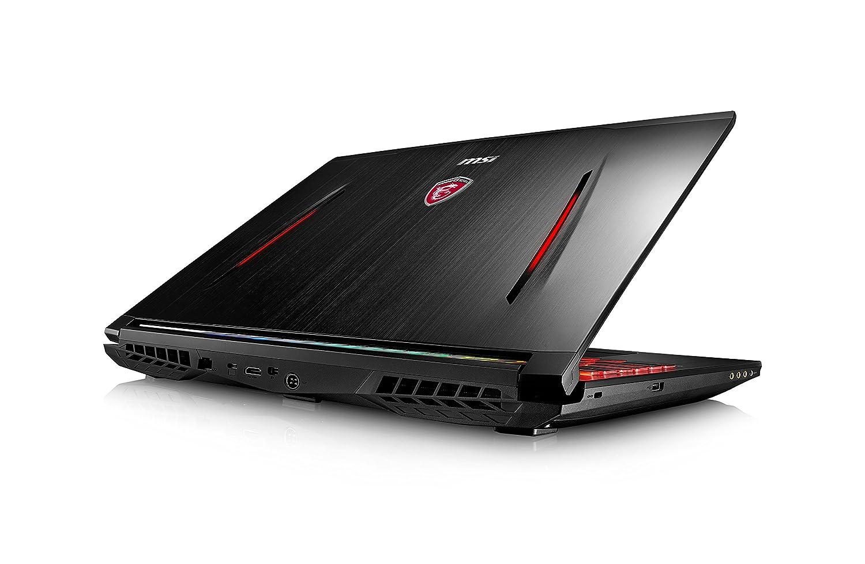 11 Best laptops for gaming as of 2019 - Slant