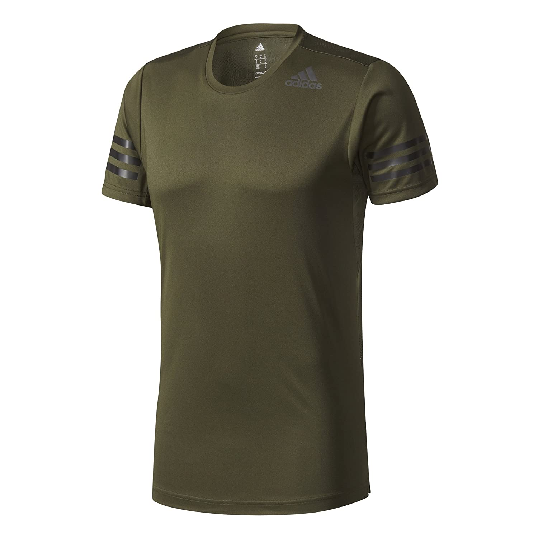adidas Herren Freelift Cc Shirt T ADIL0|#adidas BR4182