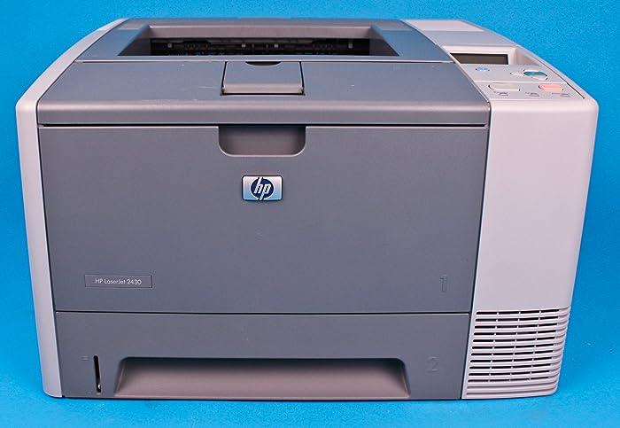 The Best Hp 7510 Inkjets