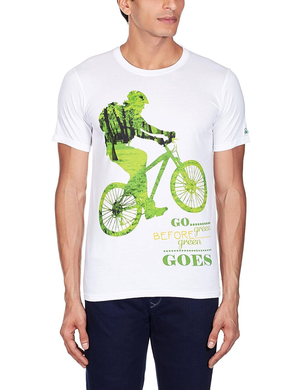 Urban Yoga Men S T Shirt Amazon In Clothing Accessories
