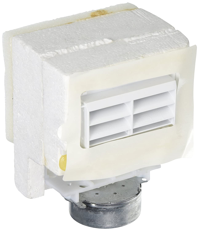 Electrolux 241600906 Damper Assembly