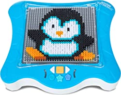 Top 15 Best Electronic Gifts For Kids (2021 Reviews & Buying Guide) 13