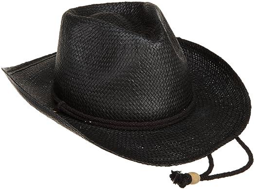 82fb5d3b60494f Amazon.com: San Diego Hat Little Girls' Cowboy Hat: Clothing