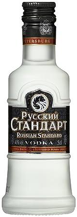 Russian Standard Original (1 x 0.05 l)