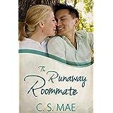The Runaway Roommate (Kdrama Chronicles Book 1)
