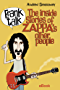 Frank Talk: The Inside Stories Of Zappa's Other People. (English Edition)