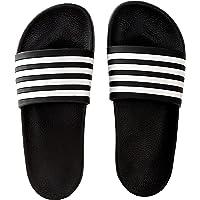 ZAPPY Men Slippers