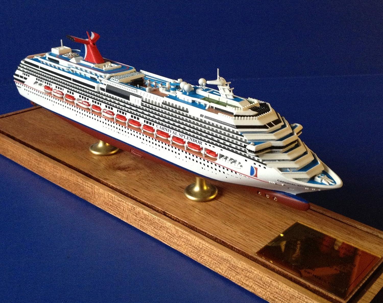 Carnival Cruise Splendor Deck Plan Rare Home Decorating Ideas House Designer