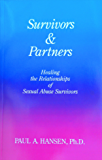 Survivors & Partners, Healing the Relationships of Sexual Abuse Survivors