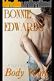 Body Work (The Brantons Book 1)