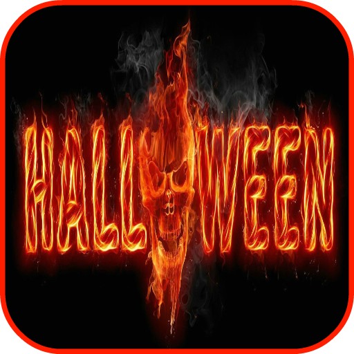 Halloween Wallpaper (Halloween Spirits Of The Dead)
