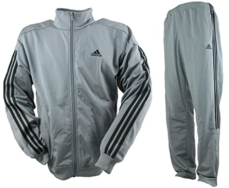 factory authentic autumn shoes new york Adidas Herren Moon Suit Trainingsanzug Jogging-Anzug Jacke ...