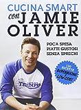 Cucina smart con Jamie Oliver