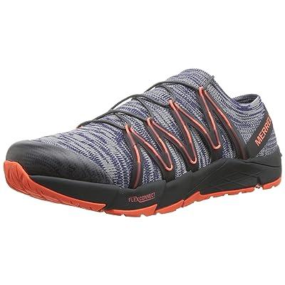 Merrell Women's Bare Access Flex Knit Sneaker | Trail Running