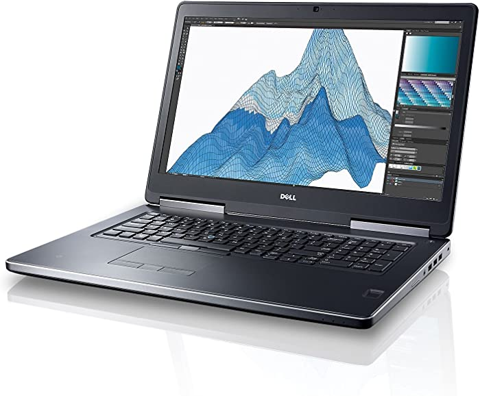 Top 10 Dell I3 7Th Gen