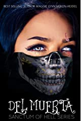 Del Muerta: The Sanctum of Hell Series Kindle Edition